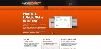 WEOINVOICE-SOFTWARE